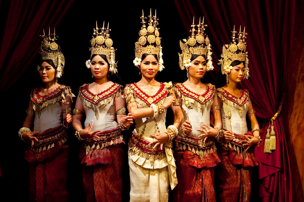 things to do in cambodia 9