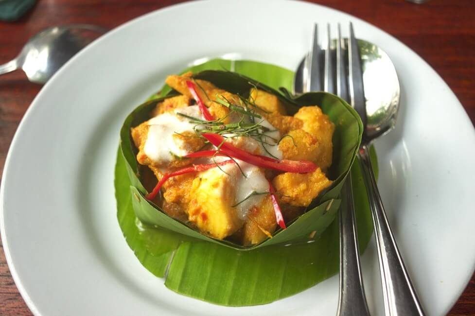 cambodian food 2