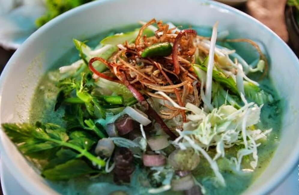 cambodian food 4