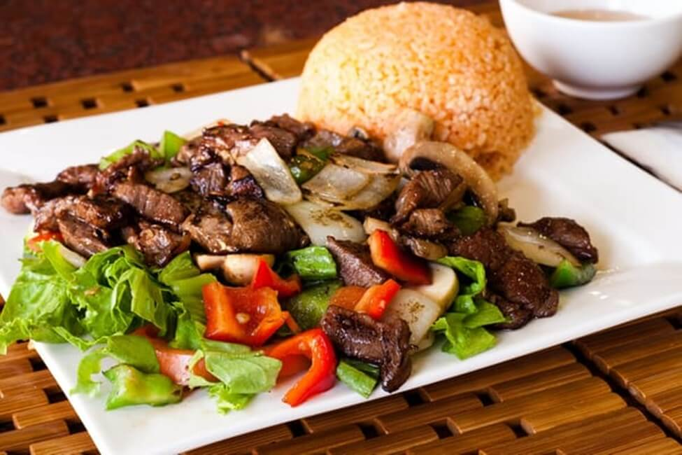 cambodian food 5