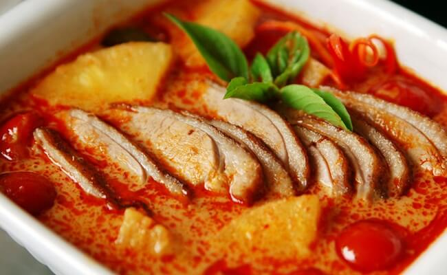 cambodian foods 4