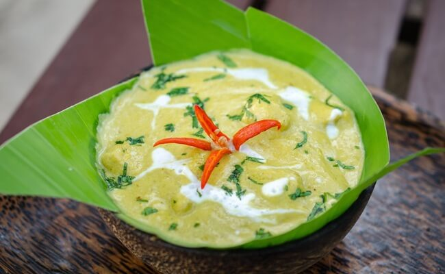 cambodian foods 5