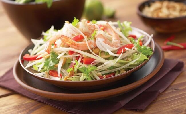 cambodian foods 8