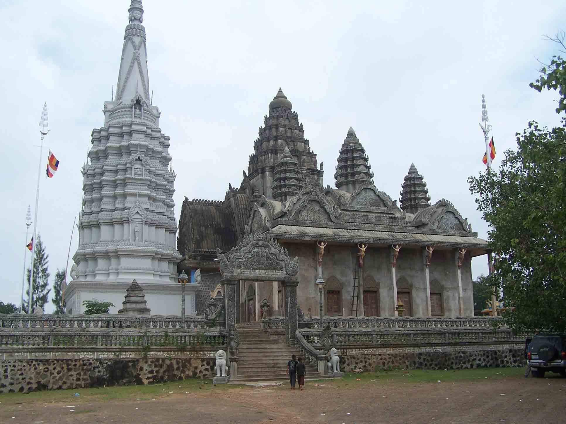 kampong cham 11