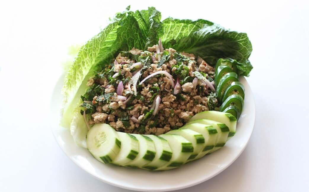 lao food 1