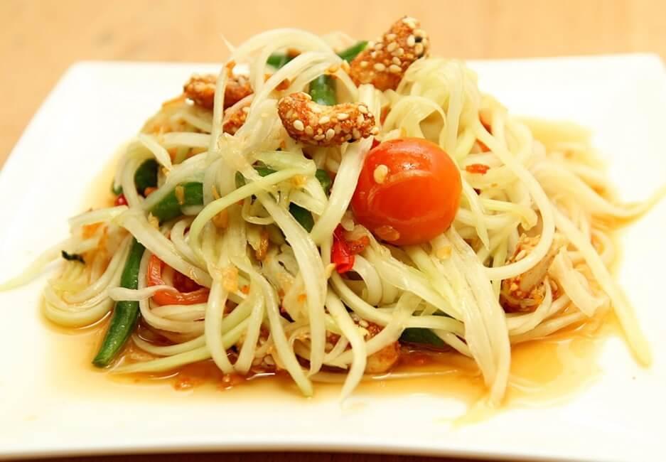 lao food 3