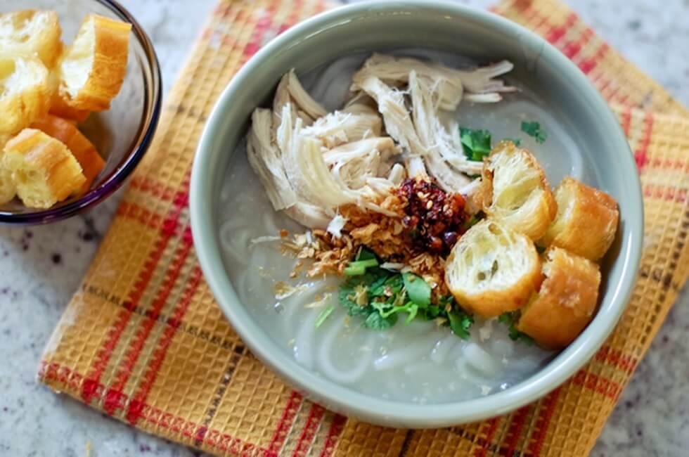 lao food 4