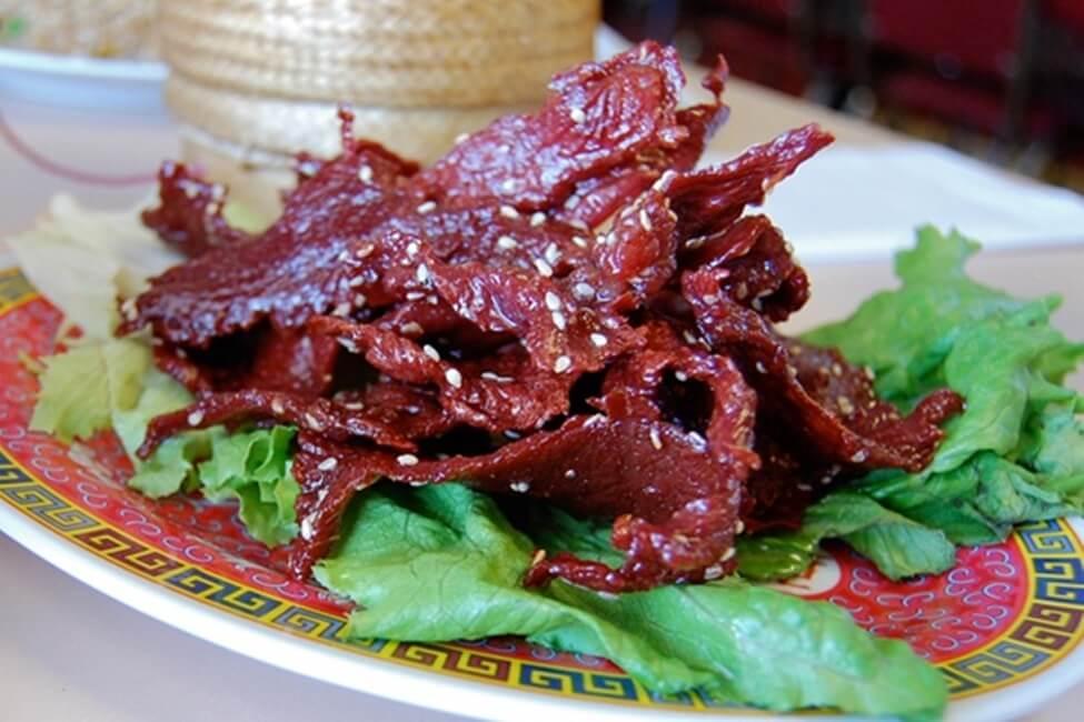 lao food 6