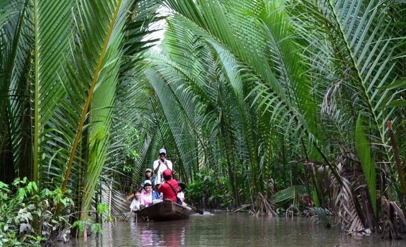 Mekong Delta 1(5)