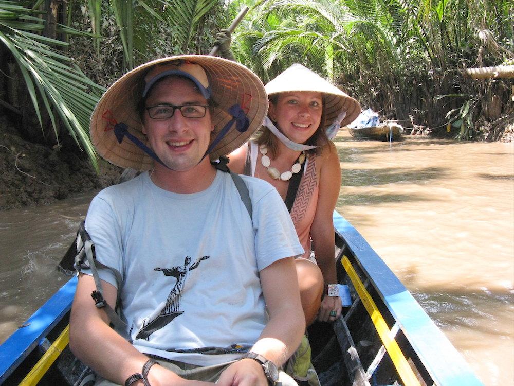 mekong delta travel guide 7