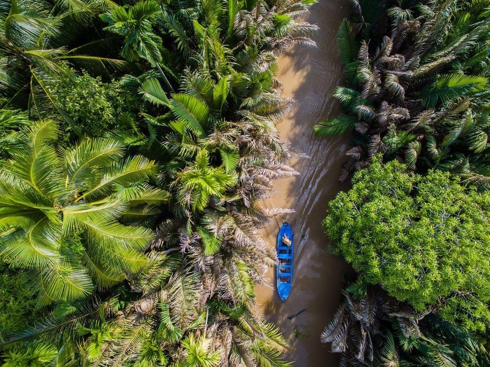 mekong delta travel guide 1