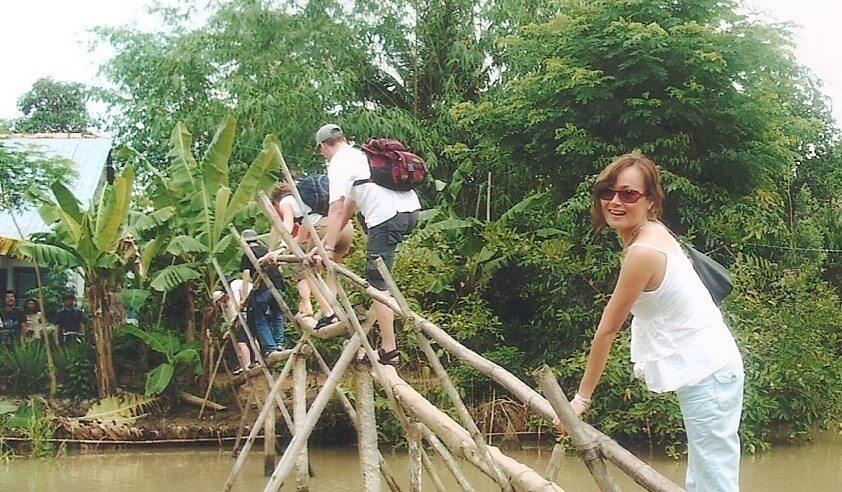Mekong Delta 3(5)