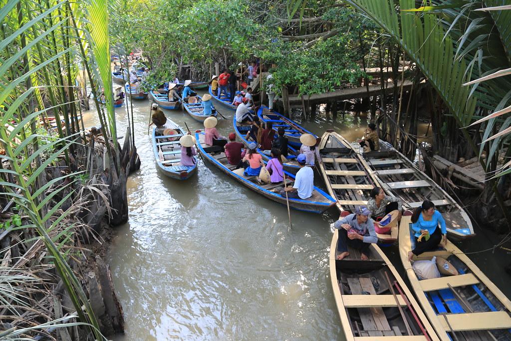 mekong delta travel guide 2