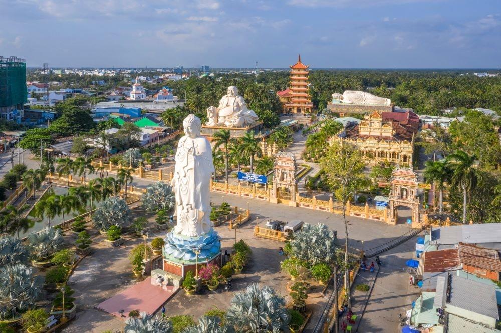 mekong delta vietnam 10