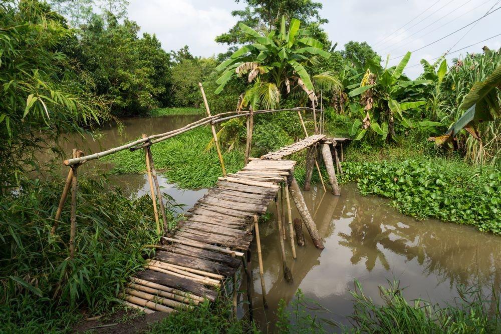 mekong delta travel guide 21