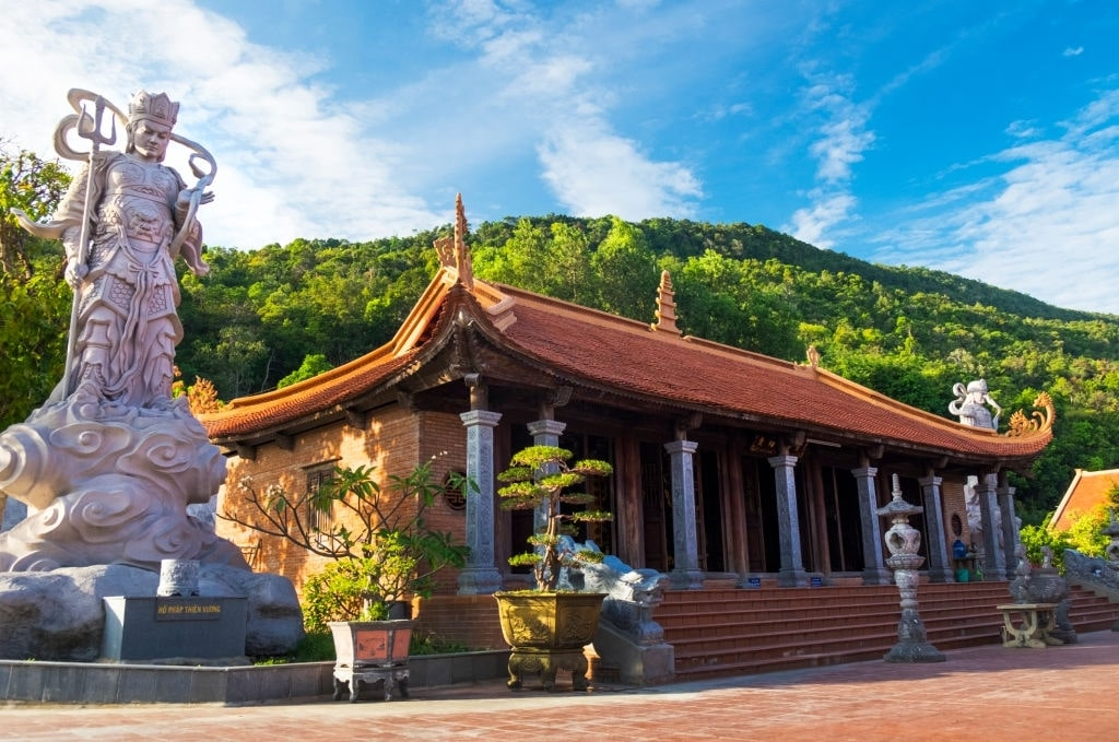 best time to visit phu quoc 3