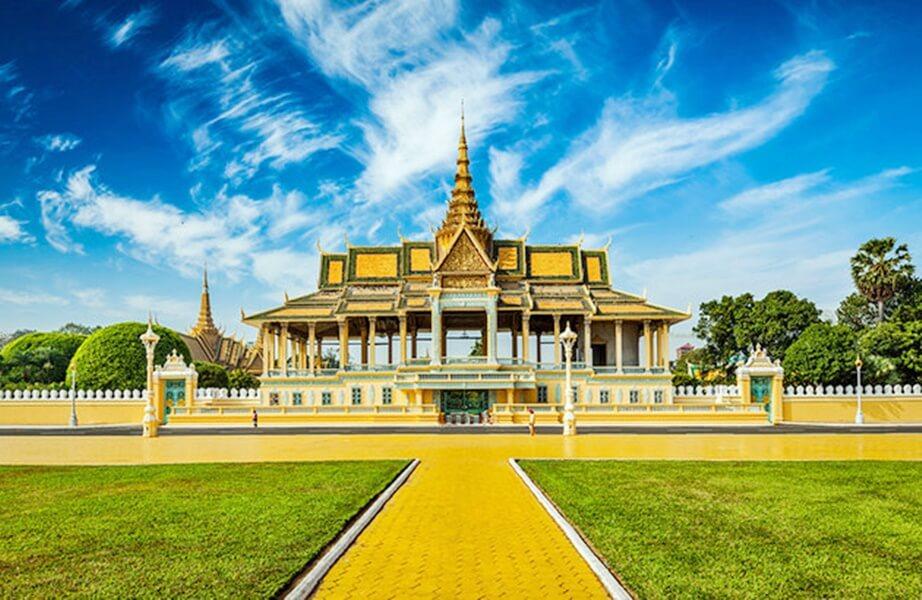 royal palace 8