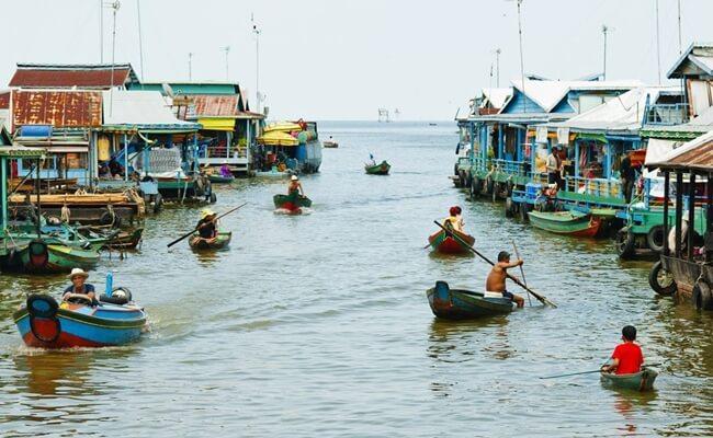 vietnam and cambodia 4
