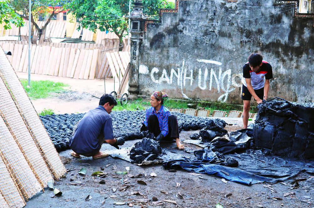 villages in vietnam 12