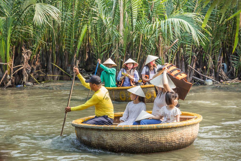 villages in vietnam 15