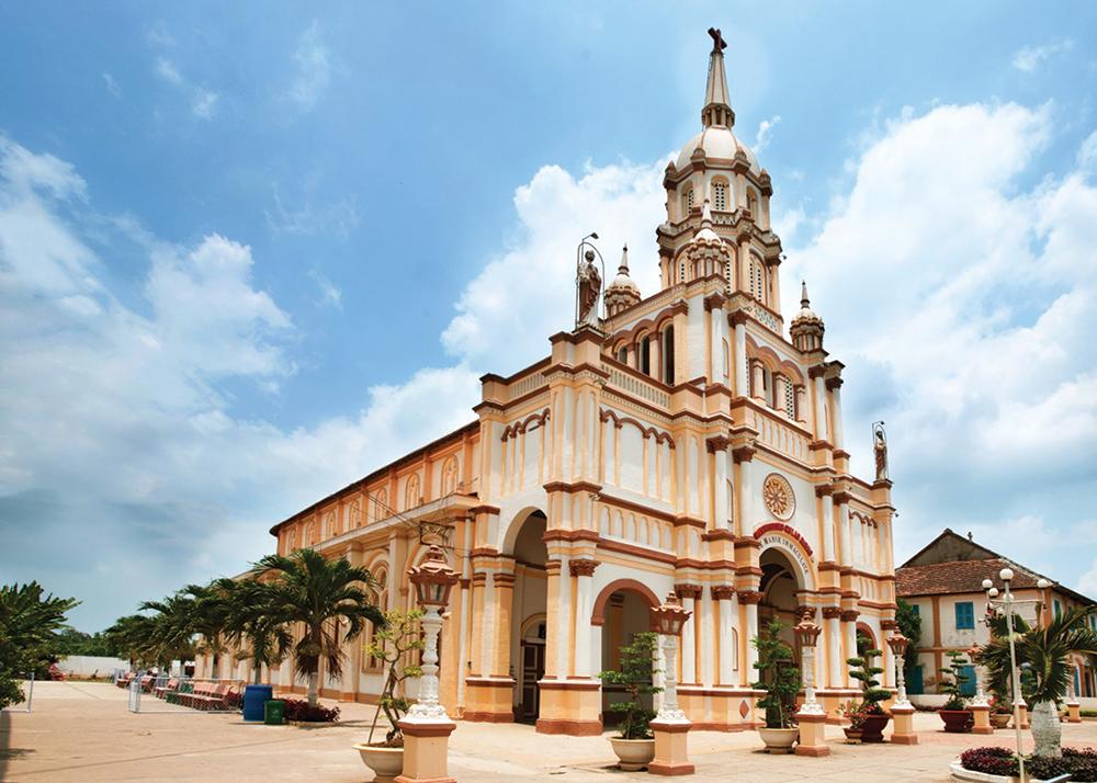villages in vietnam 18