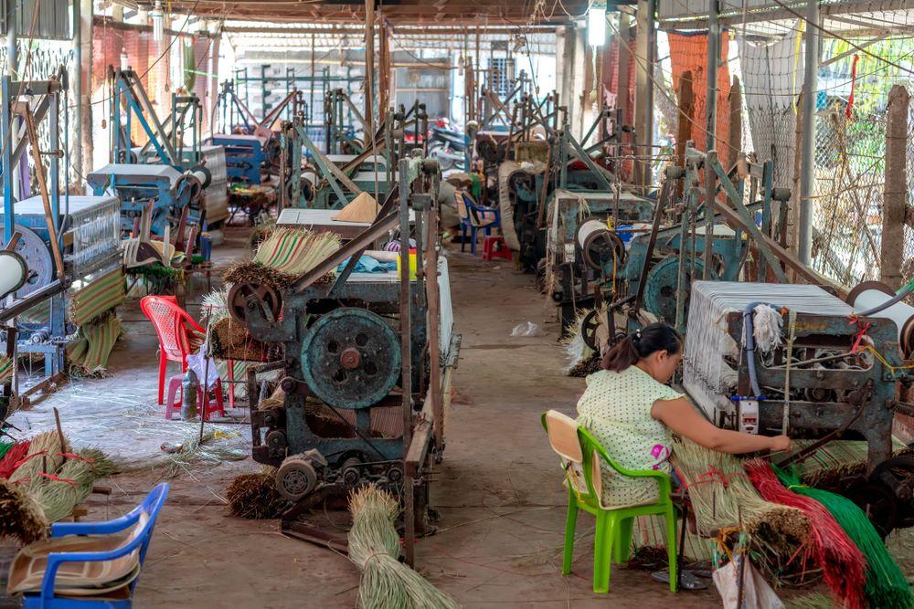 villages in vietnam 23