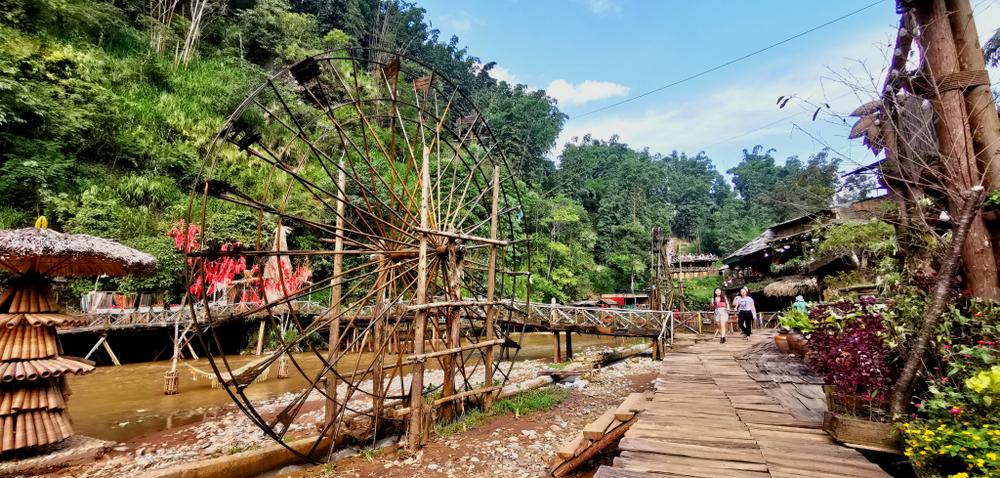 villages in vietnam 4
