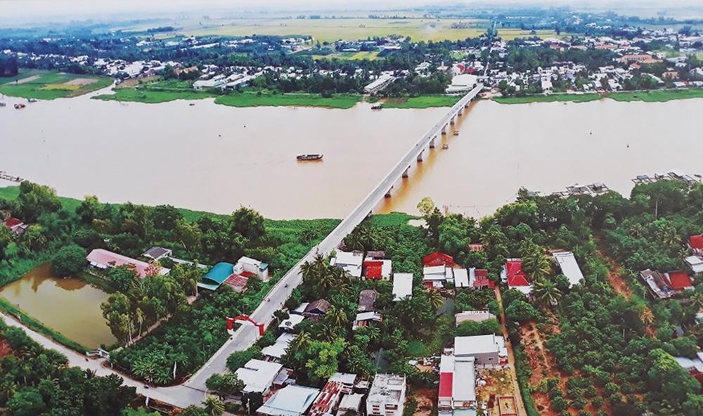 villages in vietnam 19